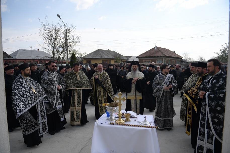 Foto: Ciprian Chirița